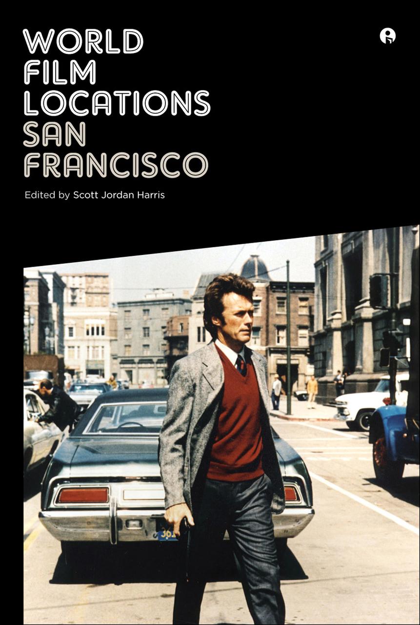 world film locations san francisco harris. Black Bedroom Furniture Sets. Home Design Ideas