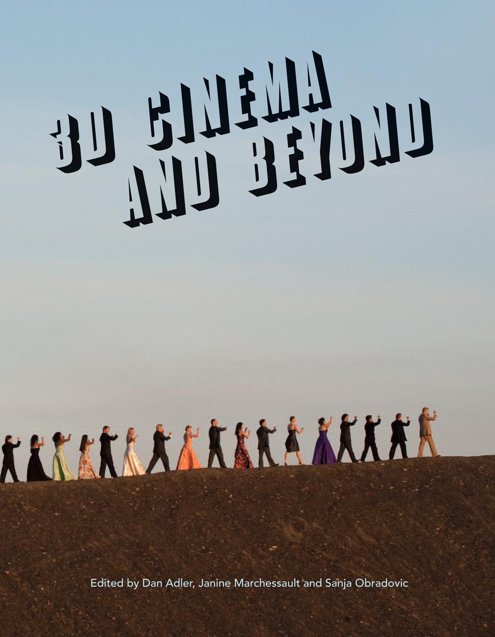 sergei eisenstein essays in film theory