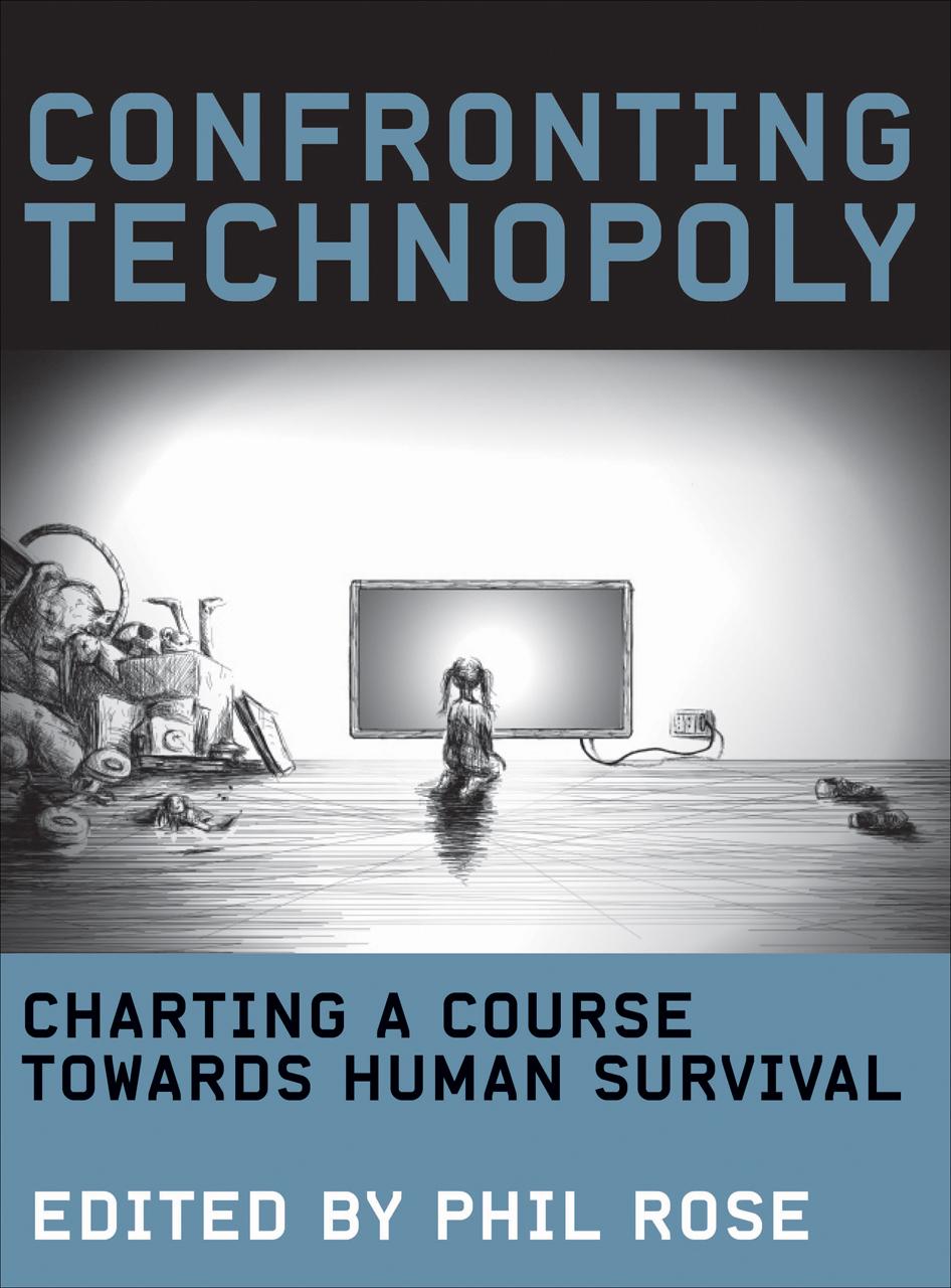 Technopoly ltd 060a