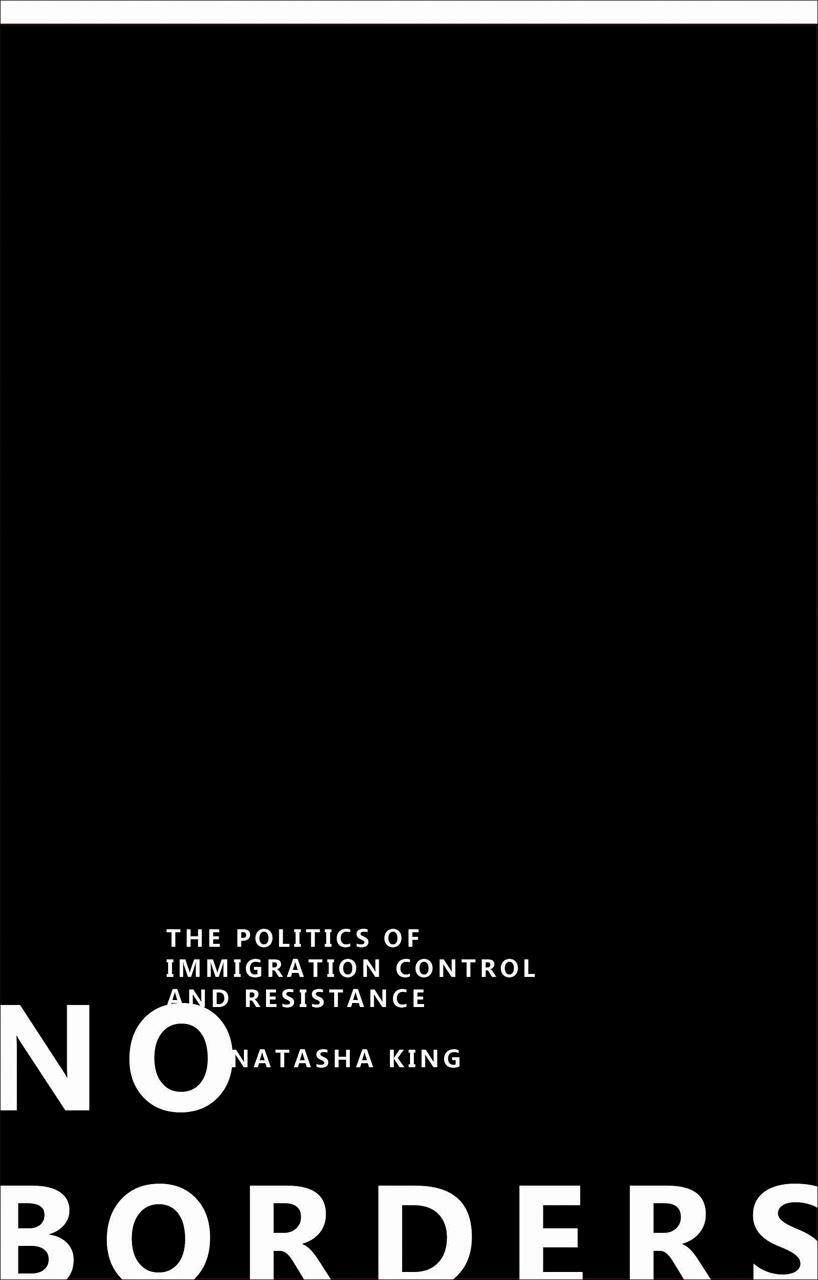 no borders migration review