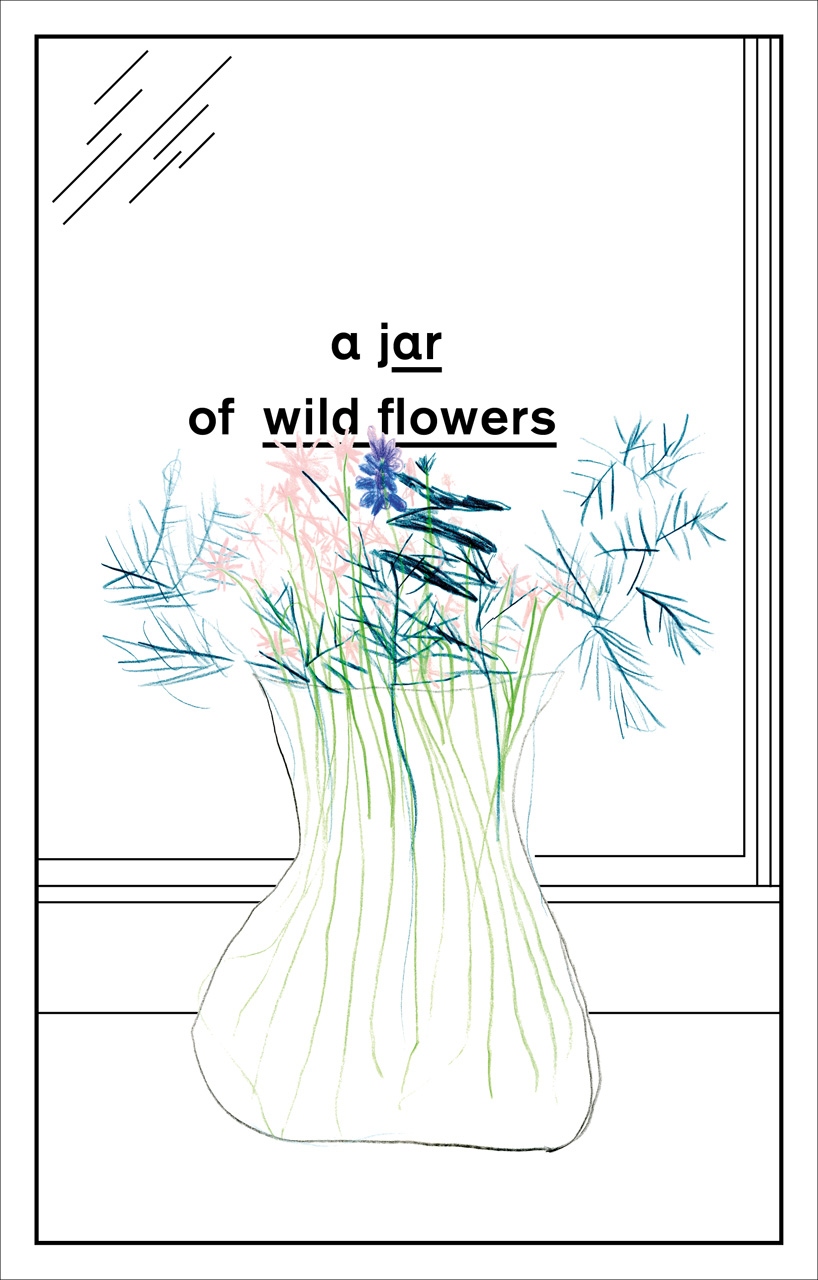 a jar of wild flowers essays in celebration of john berger addthis sharing buttons