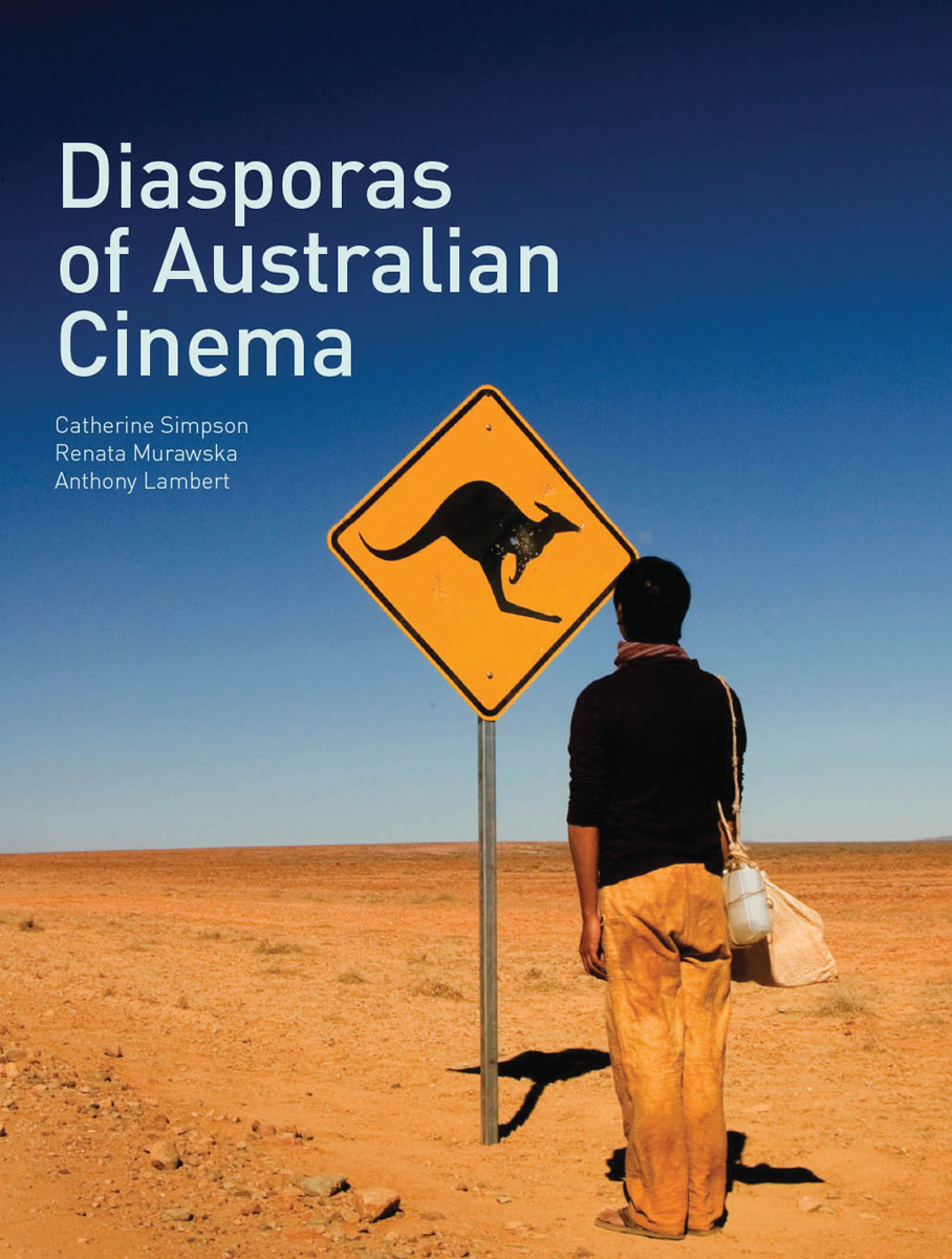 australian identities focus on australian cinema In partnership with capa international education australian cinema: representation and identity course description this course examines contemporary australian cinema.
