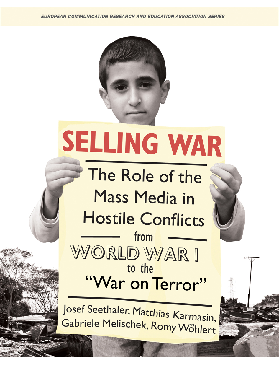 argumentative essay on war on terror