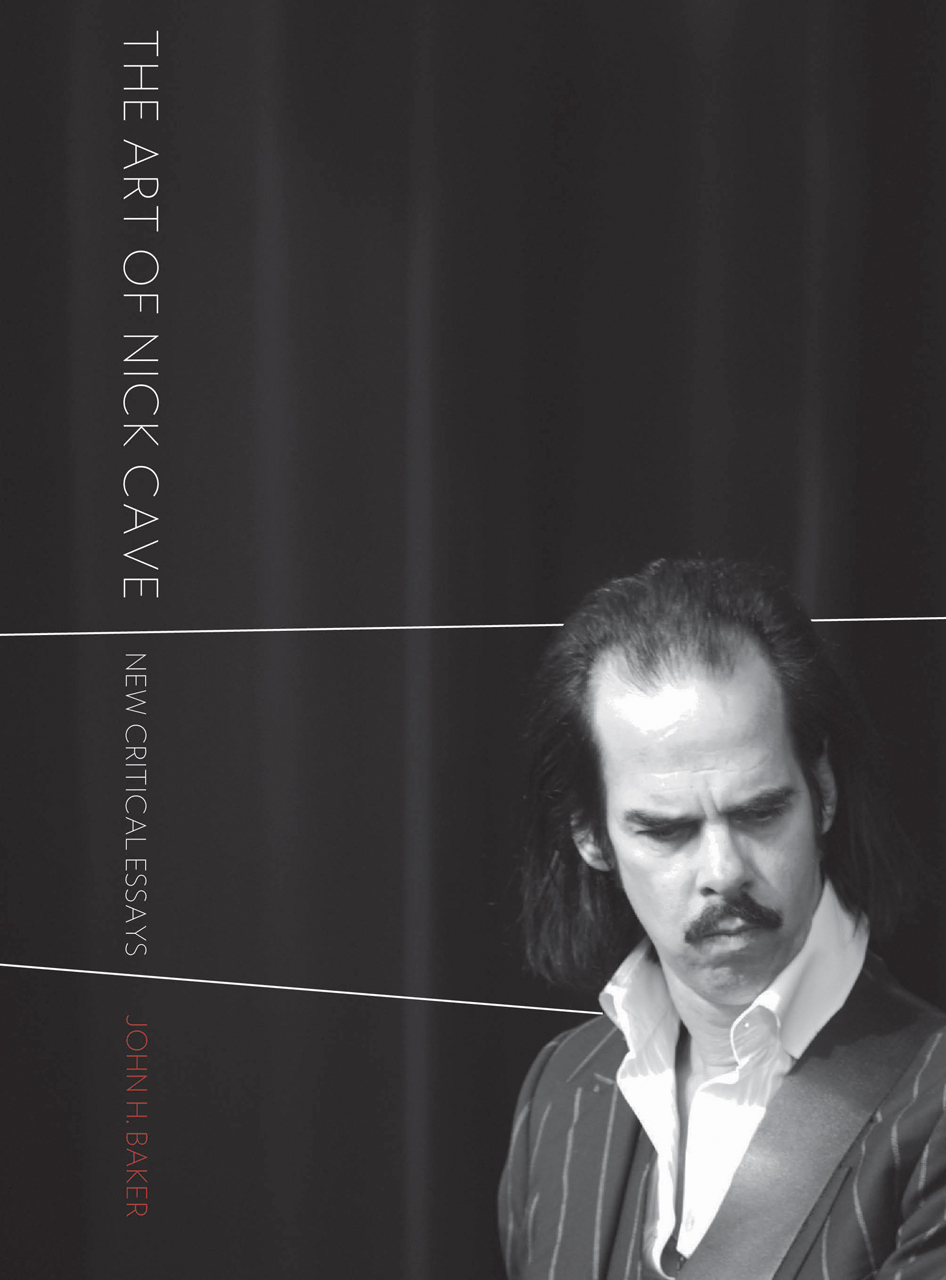 the art of nick cave new critical essays baker addthis sharing buttons