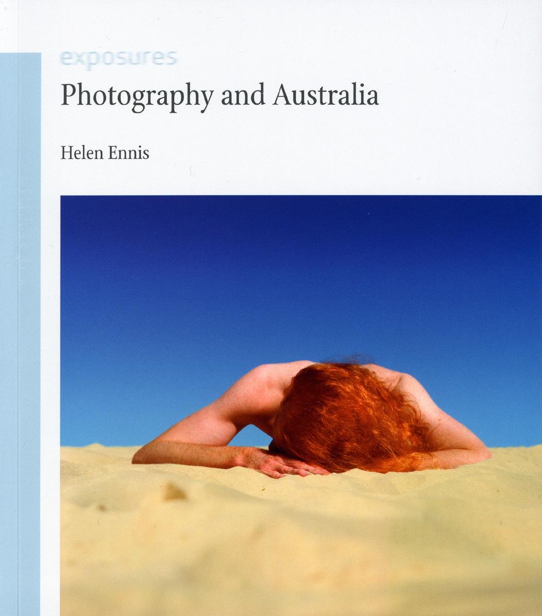 australian manual of scientific style