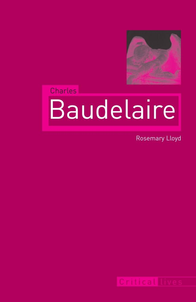baudelaire a collection of critical essays Baudelaire: a collection of critical essays by twentieth century views: dreiser a collection of a collection of critical essays (twentieth century views.