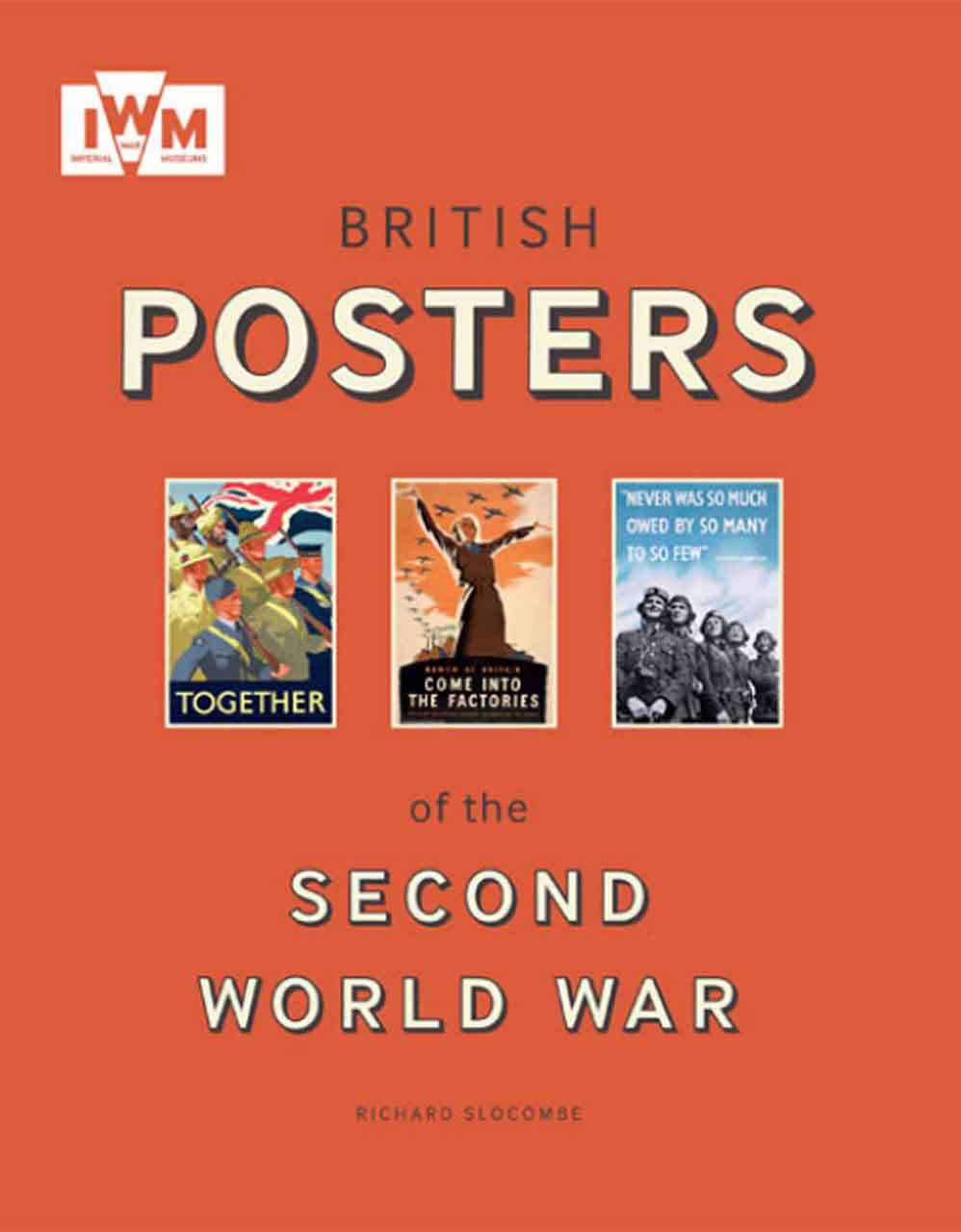 britain in the second world war essay Before world war ii began in 1939, world war i was called the great war, the  world  the countries of the allies included russia, france, british empire, italy, .