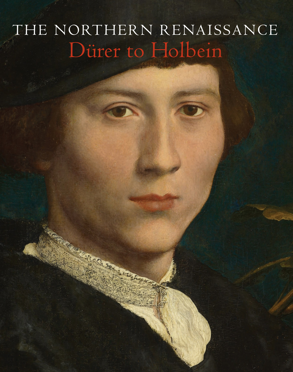 The northern renaissance d rer to holbein heard whitaker for The whitaker