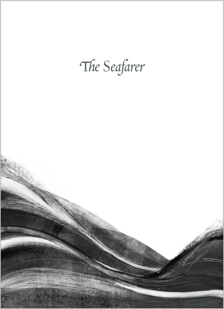 the seafarer essay