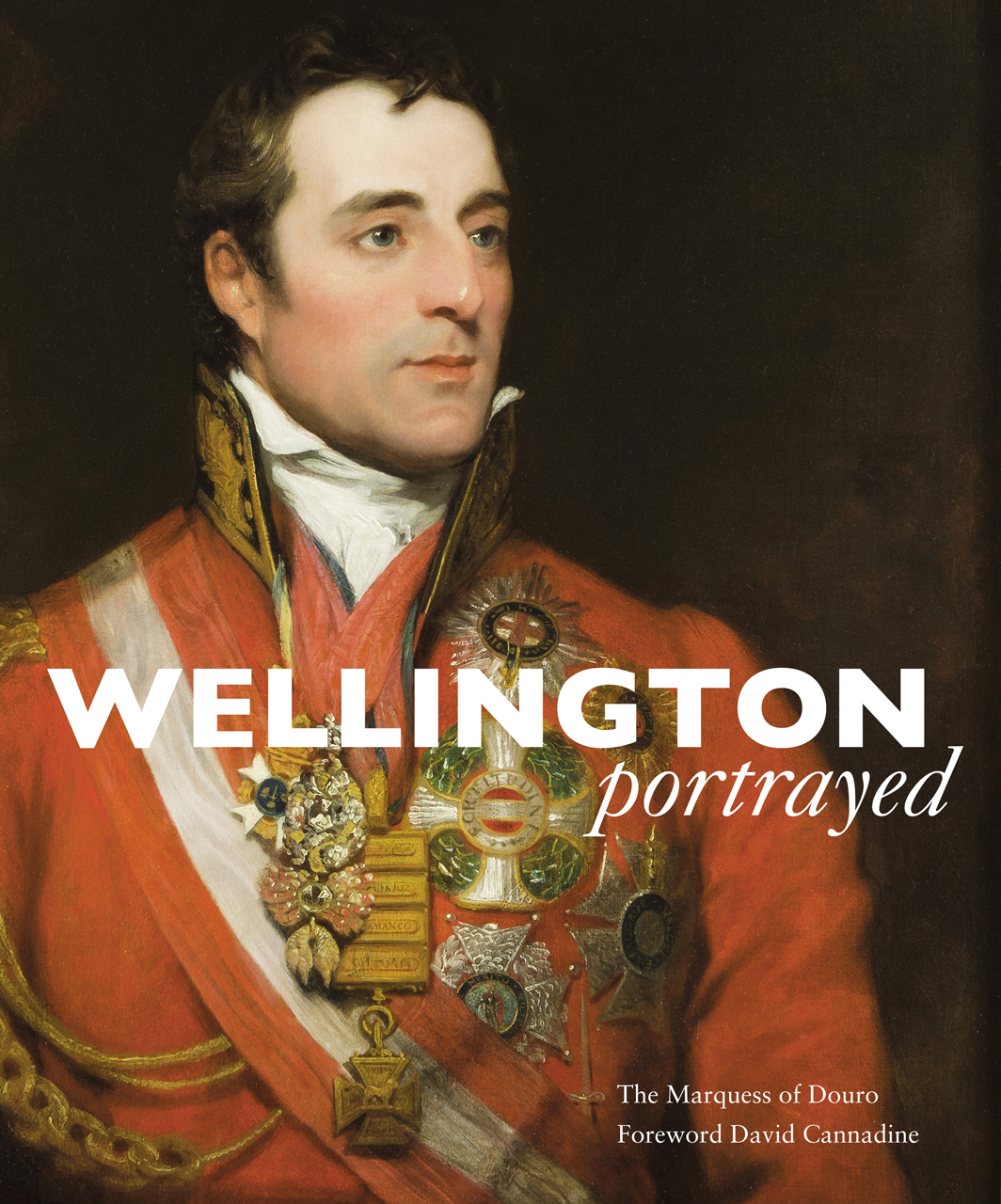 duke of wellington essay On waterloo is built around a new and complete translation of clausewitz's study of the 1815 waterloo campaign (published in berlin, 1835), which is a strategic analysis of the entire campaign (not just the battle of waterloo) it includes the duke of wellington's detailed 1842 response to it—the only essay wellington ever wrote concerning the battle.