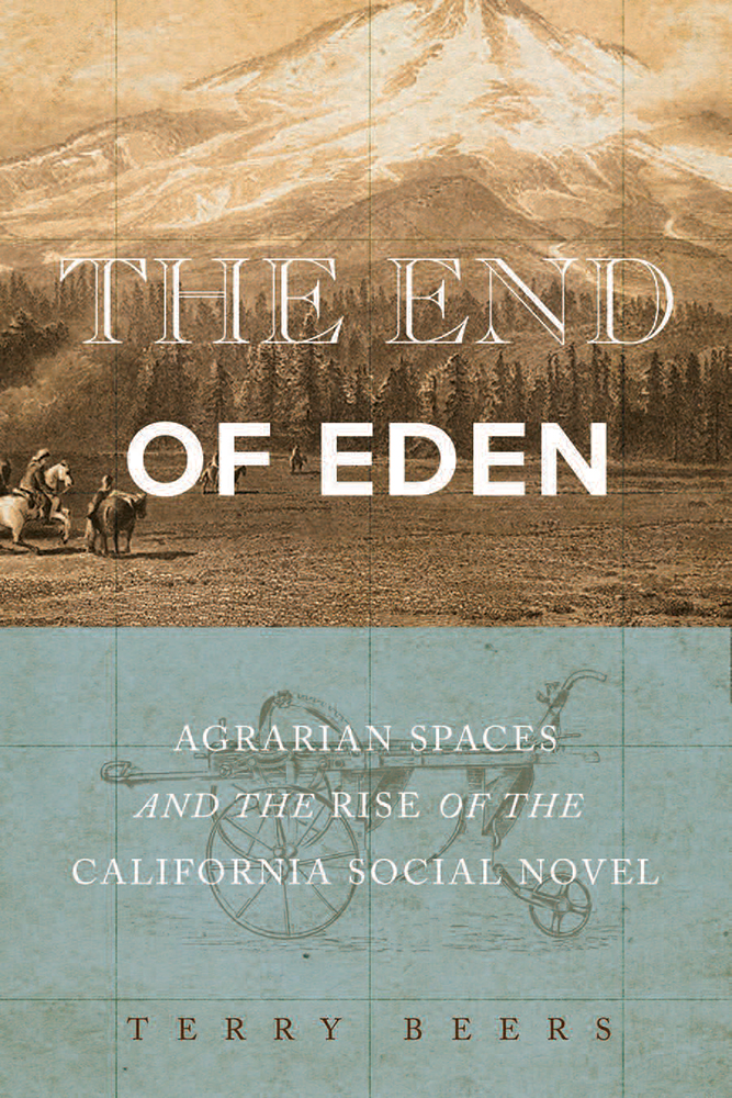 University of nevada press books america west end of eden fandeluxe Images