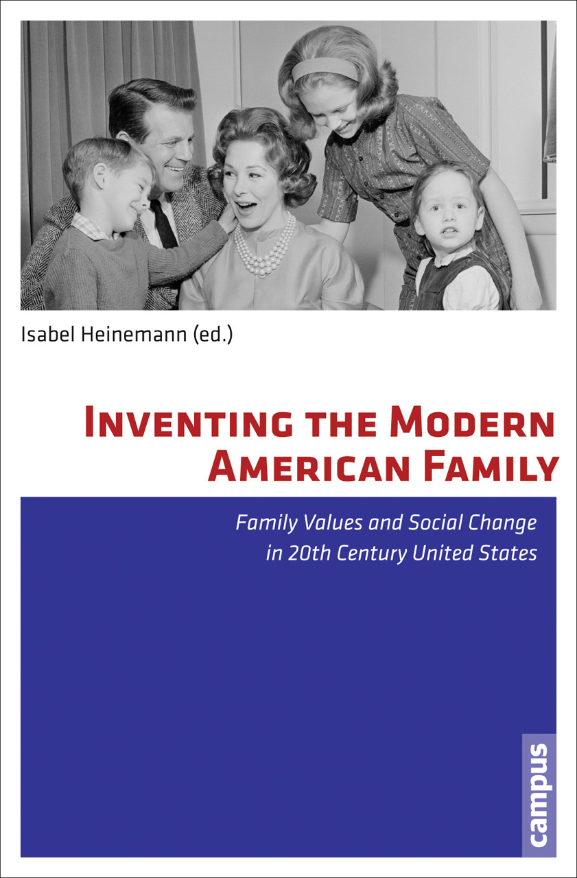 family social change Thus the trend towards increased differentiation identified in the original study ( rosser and harris: the family and social change) has continued into the 21st.