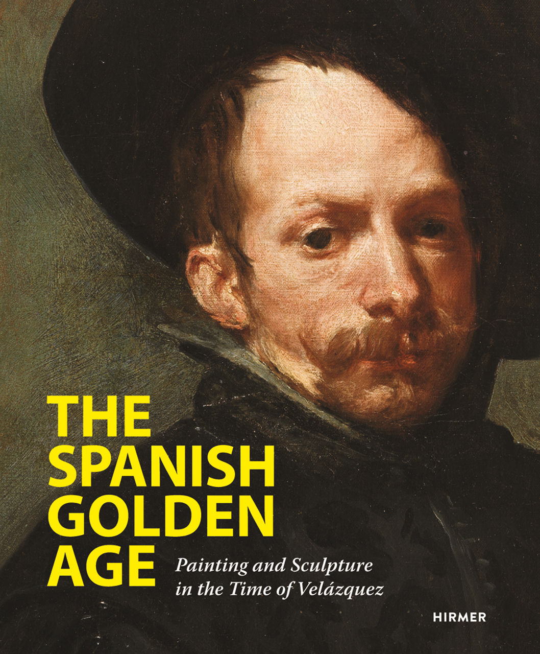 what is the spanish golden age history essay History in the spanish golden age draws on recent # penn state studies in romance literatures   chris markers soleil intermedialer essay ebook.
