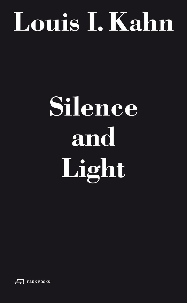silence and encouragement kahn meter metre