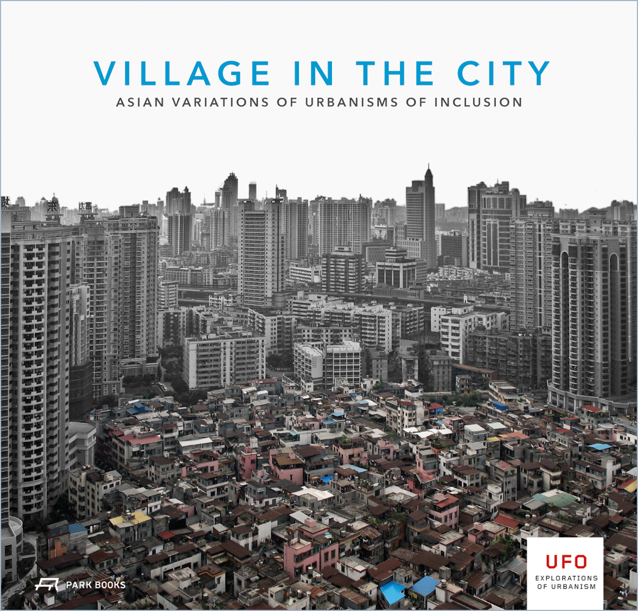 village vs city essay my town learnenglish teens british council  village in the city asian variations of urbanisms of inclusion village in the city addthis sharing