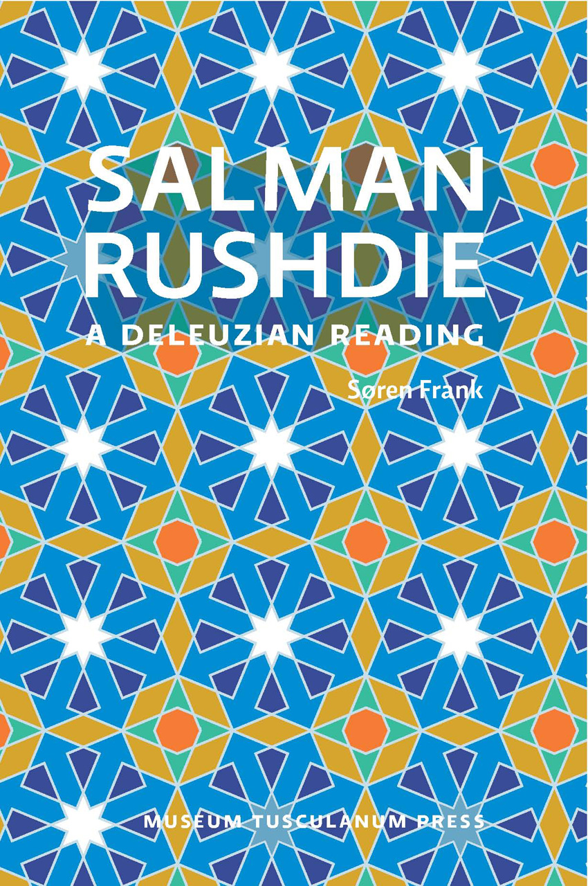 """an overview of the concepts in shame novel by salman rushdie In the novels instead, they convey their literary meanings through the  characters' voices  salman rushdie's shame is a novel that concentrates on a  person who  concept of the temporal novel by stating that """"the temporal novel  is."""