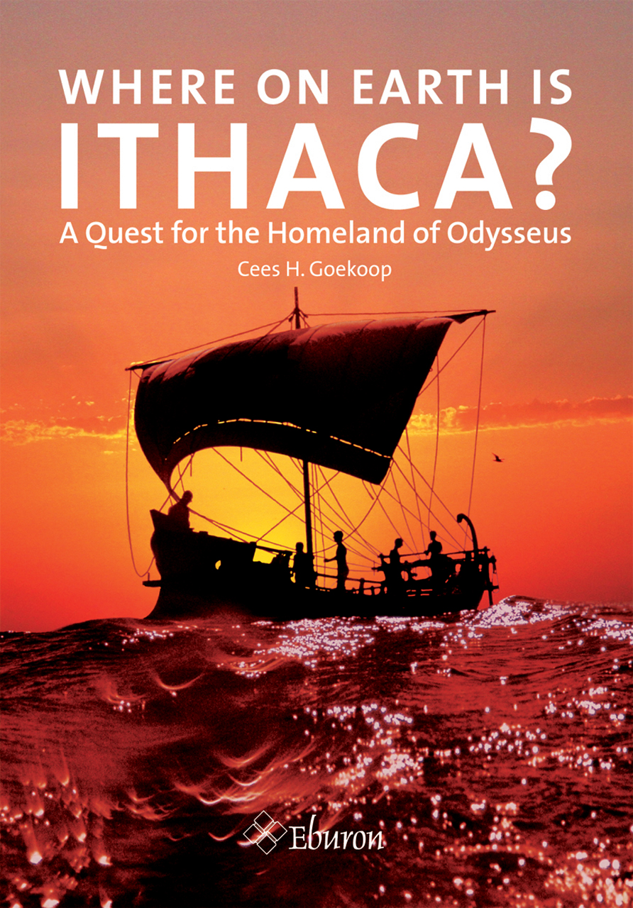 an introduction to the tragic hero of odysseus in the odyssey by homer Odysseus was one of the greatest heroes in greek mythology he plays one of the central roles in homer's iliad while being himself the protagonist in the other epic.