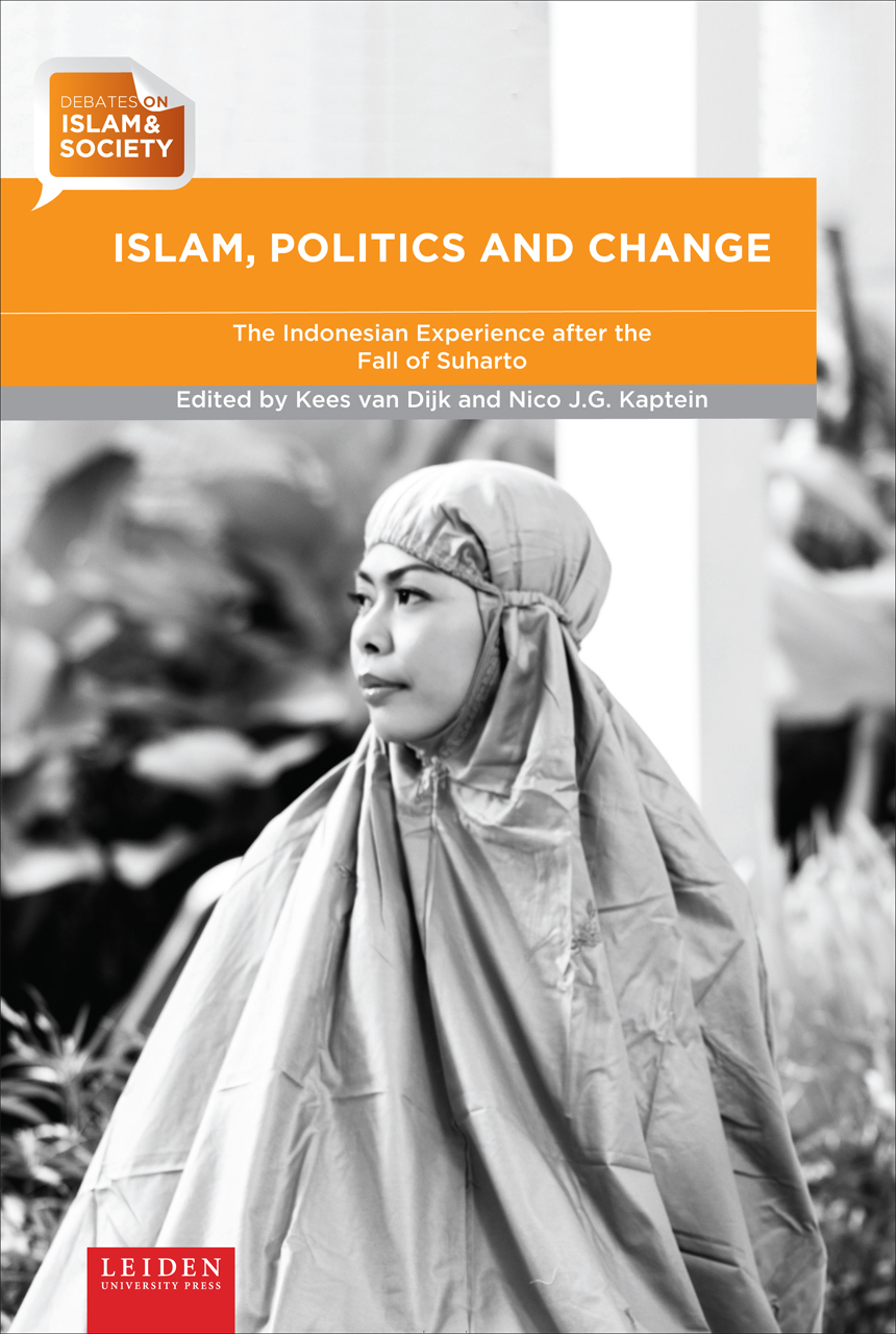 political islam in indonesia essay