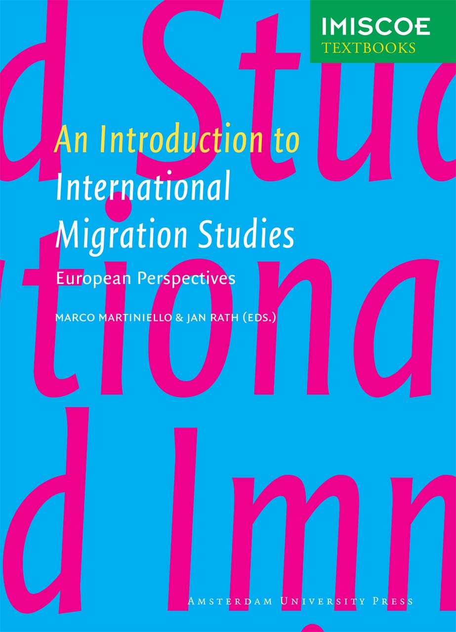 introduction to external migration and internal migration marketing essay The contribution of immigrants to economies essay sample  is the internal migration, whereas external is characterized by the movement of people across border .