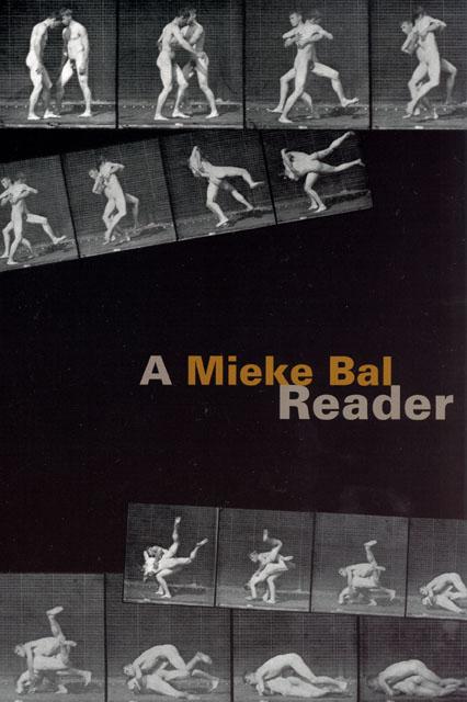 A Mieke Bal Reader, Bal