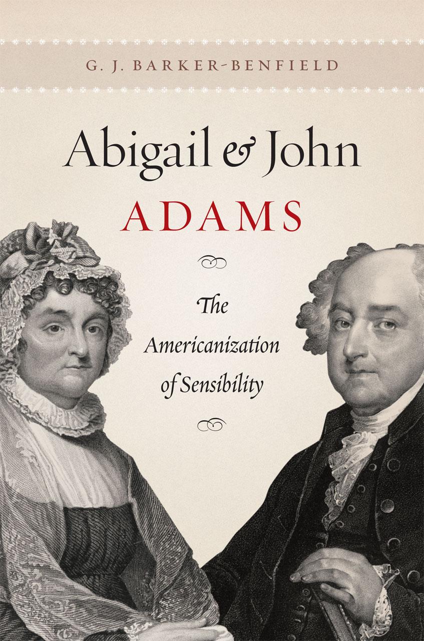 Abigail adams essay