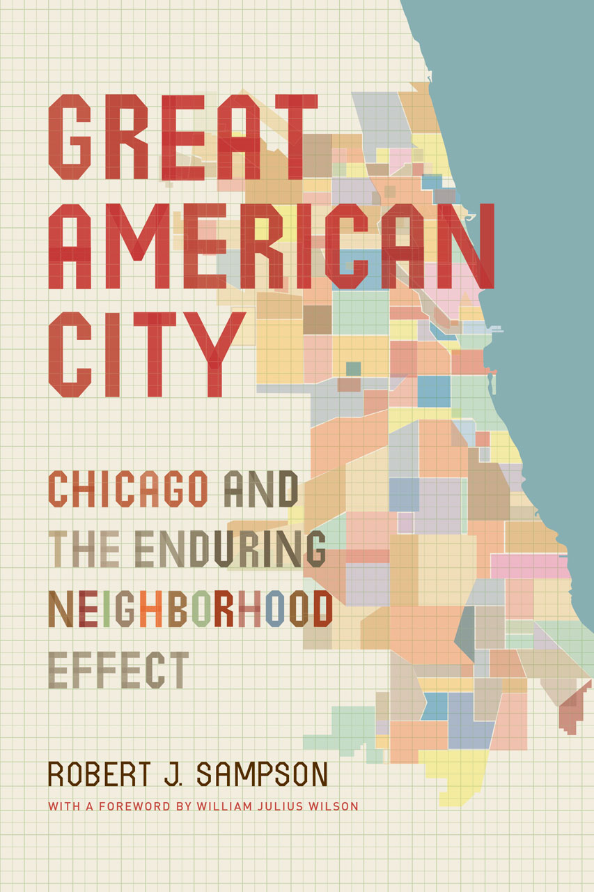 Great American City: Chicago and the Enduring Neighborhood ... on armour square, chicago community area map, peachtree city neighborhood map, good areas of chicago map, andersonville chicago map, sims 4 neighborhood map, magnificent mile, chicago stereotype map, chicago city street map, boystown, chicago, baltimore city neighborhood map, streets of chicago google map, south side, wicker park, chicago, new england google map, michigan avenue, city of boston map neighborhoods, ukrainian village, ethnic chicago neighborhoods map, city of illinois map, detailed downtown chicago map, chicago neighborhoods crime map, old town, little italy, chicago, new york city neighborhood map, chicago illinois map, near west side, robert taylor homes, chicago street guide map, california neighborhood map, springfield neighborhood map,