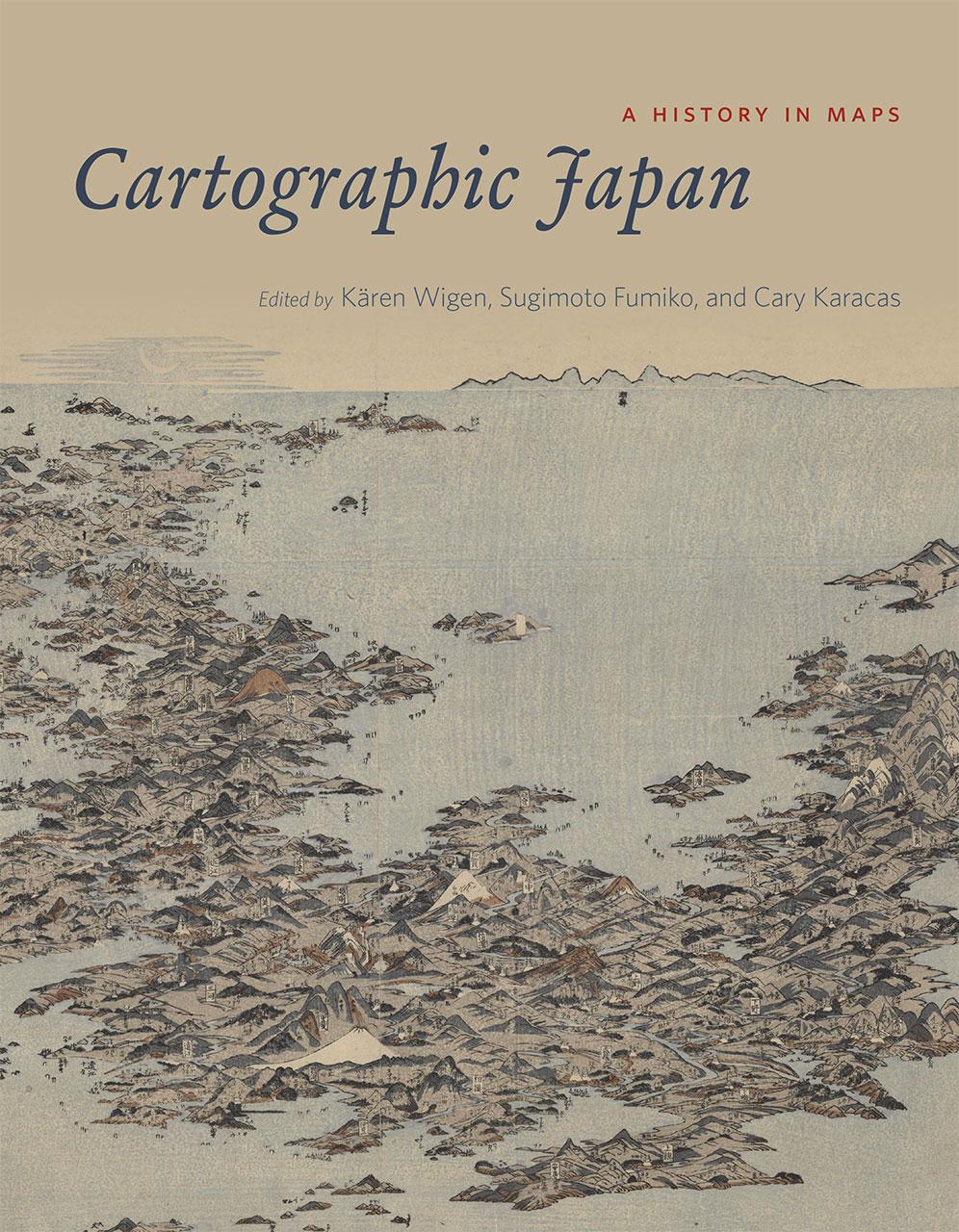postwar japan as history gordon andrew