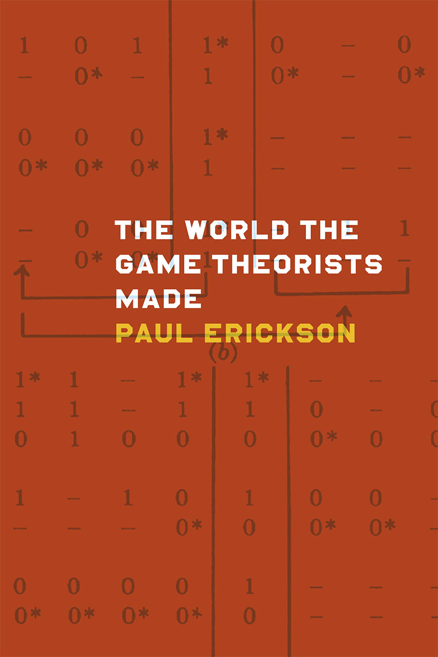 What is Cryptocurrency Game Theory A Basic introduction