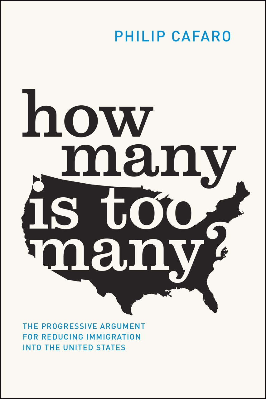 How Many Is Too Many?: The Progressive Argument for Reducing ...