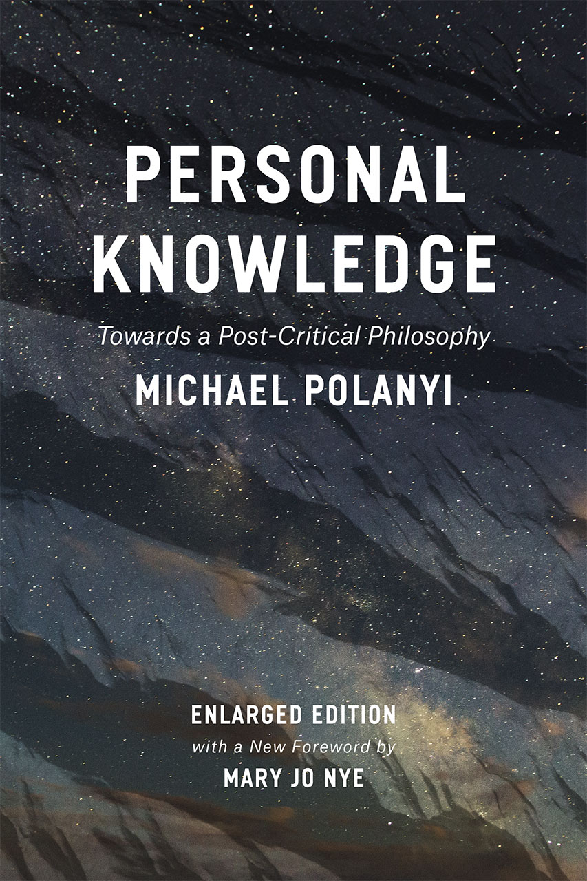 michael polanyi essay the republic of science Dialogue between michael polanyi and carl rogers (1966) click on the link and use open to play the file or save as to download the file text of dialogue between michael polanyi and carl rogers interviews of polanyi by ray wilken(april 5 and 6, 1966.