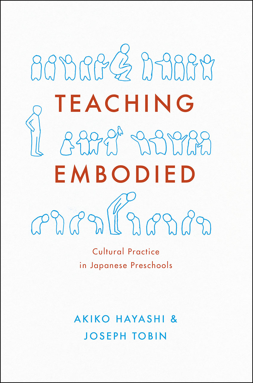 Teaching embodied cultural practice in japanese preschools hayashi teaching embodied cultural practice in japanese preschools stopboris Gallery
