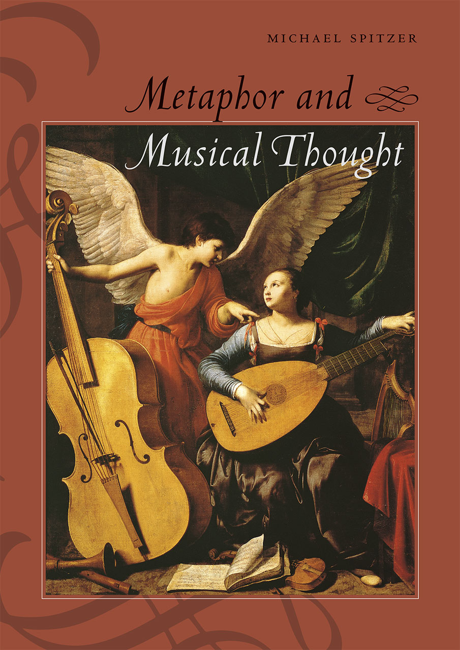 a shift from the baroque era to the classical era in music Some classical characteristics: in contrast to polyphony, music from the classical period tends to use a single melodic line, giving more importance to the harmonic content of the background the classical period also tends to have a different technical form, neither aba nor ab.