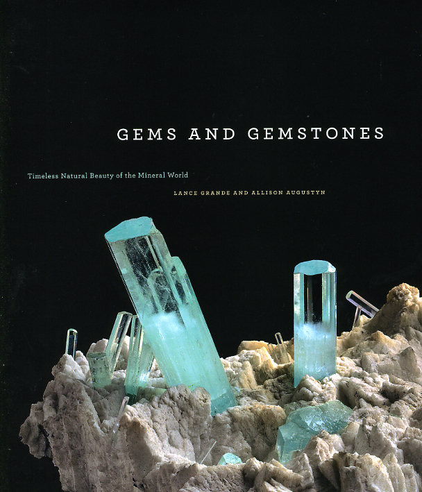 Gems And Gemstones Timeless Natural Beauty Of The Mineral