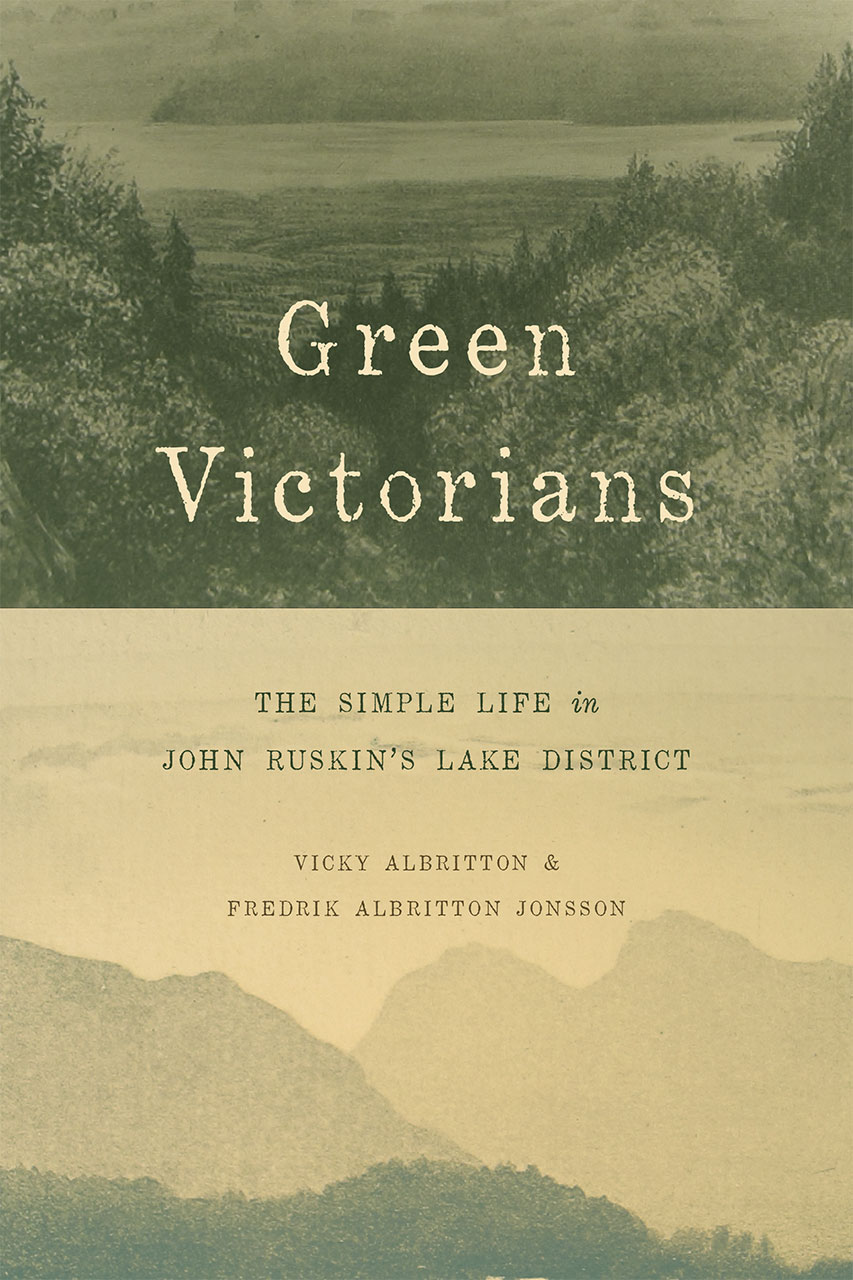 Green victorians the simple life in john ruskins lake district addthis sharing buttons thecheapjerseys Images