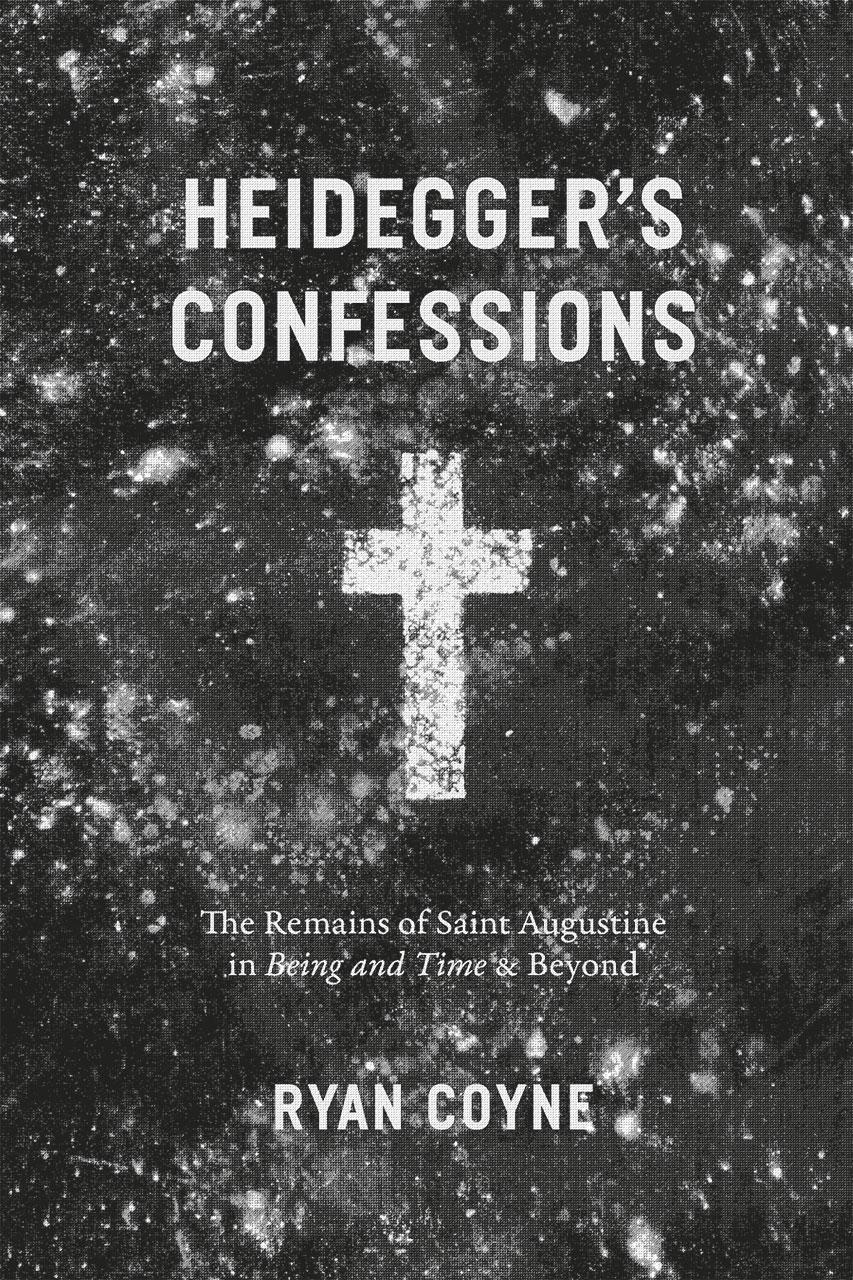 How did Judaism begin?