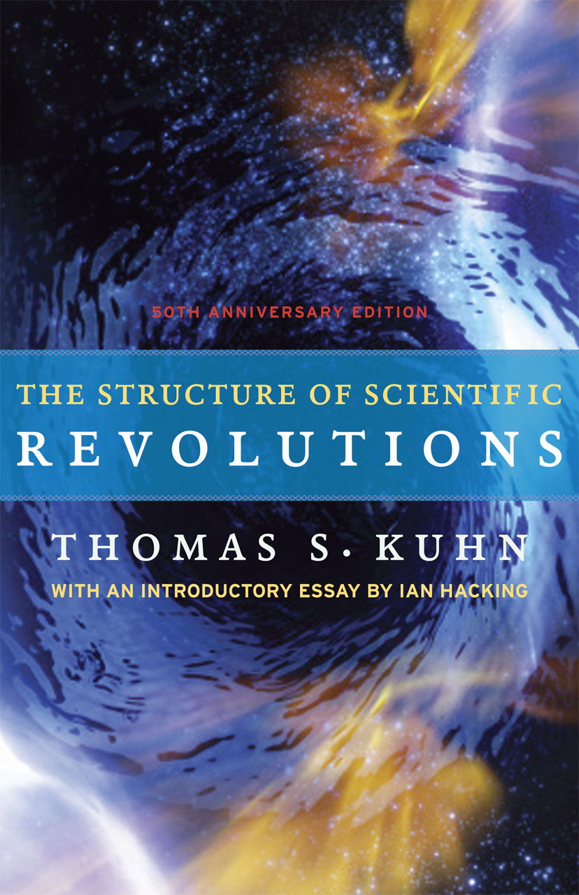 Download] pdf the structure of scientific revolutions.