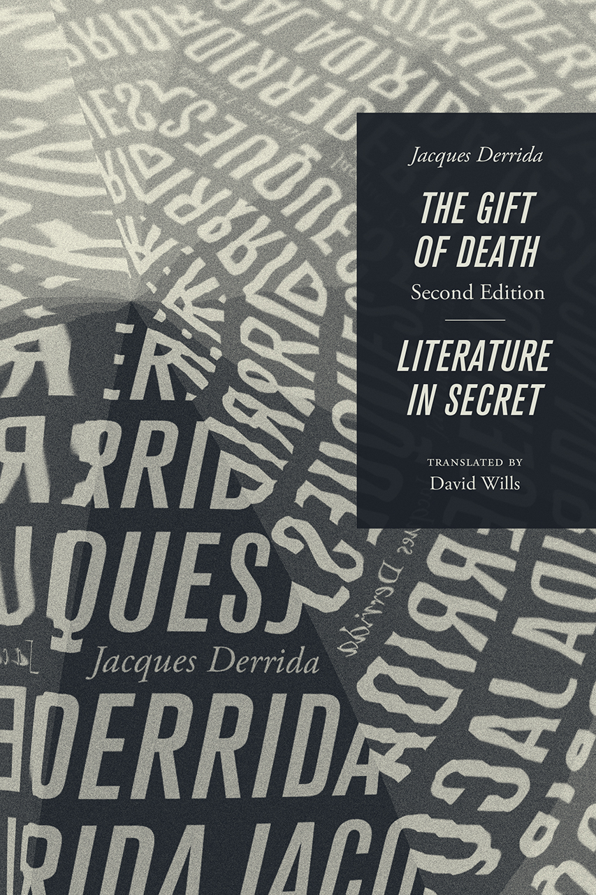 death in literature