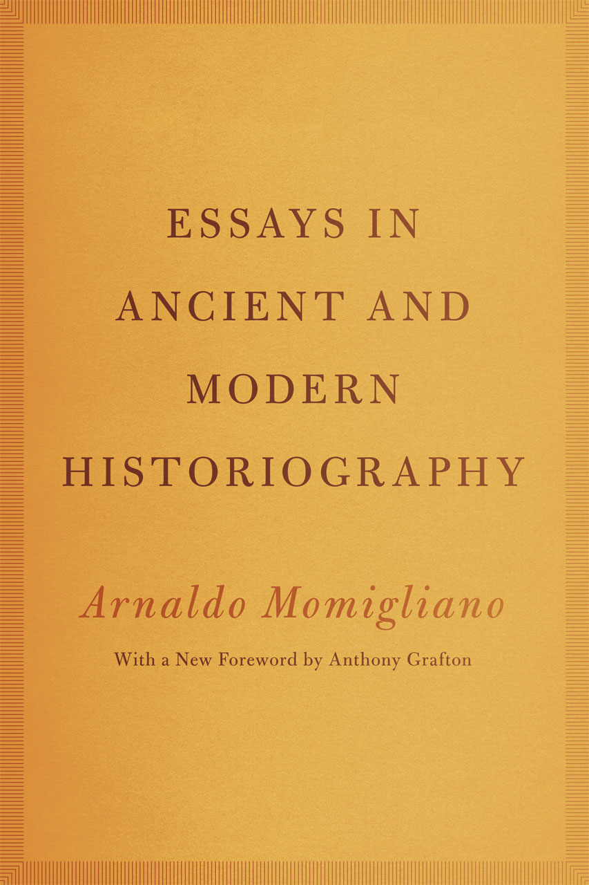 a historiographical essay What is - and how to write - a historiographical essay defining historiography: historians do not always agree about how to interpret the events and people that they study this leads to multiple explanations, which at times, are diametrically opposed to each other.