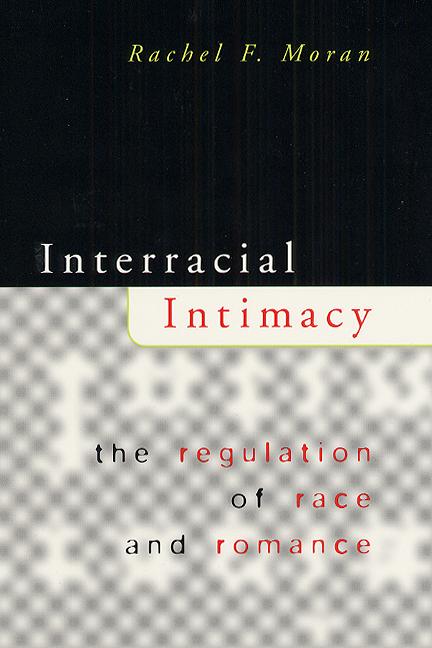 Interracial f