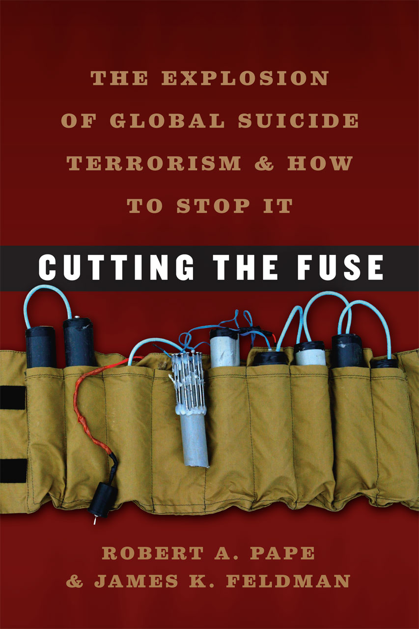 How To Block Out Traffic Noise In Bedroom: Cutting The Fuse: The Explosion Of Global Suicide