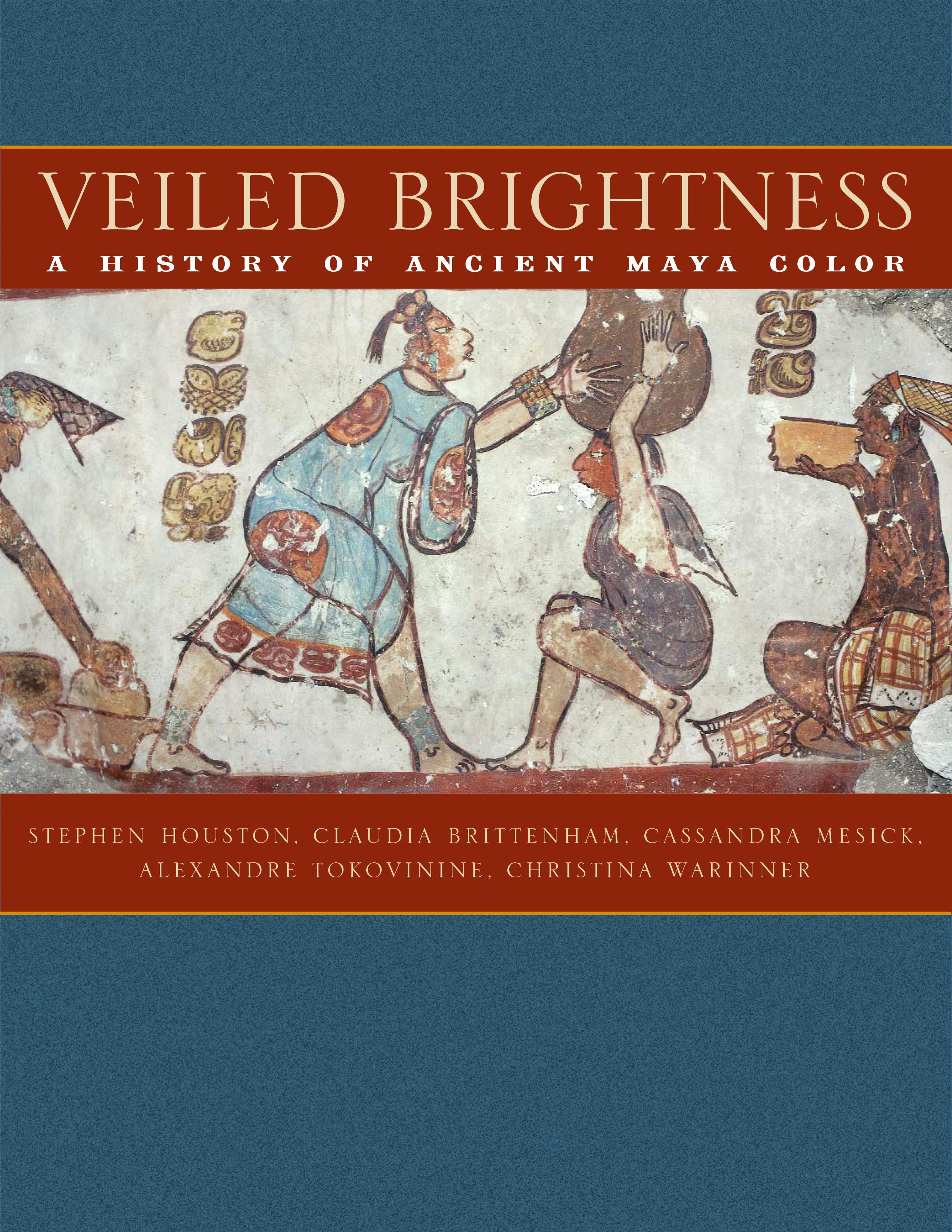 Veiled Brightness