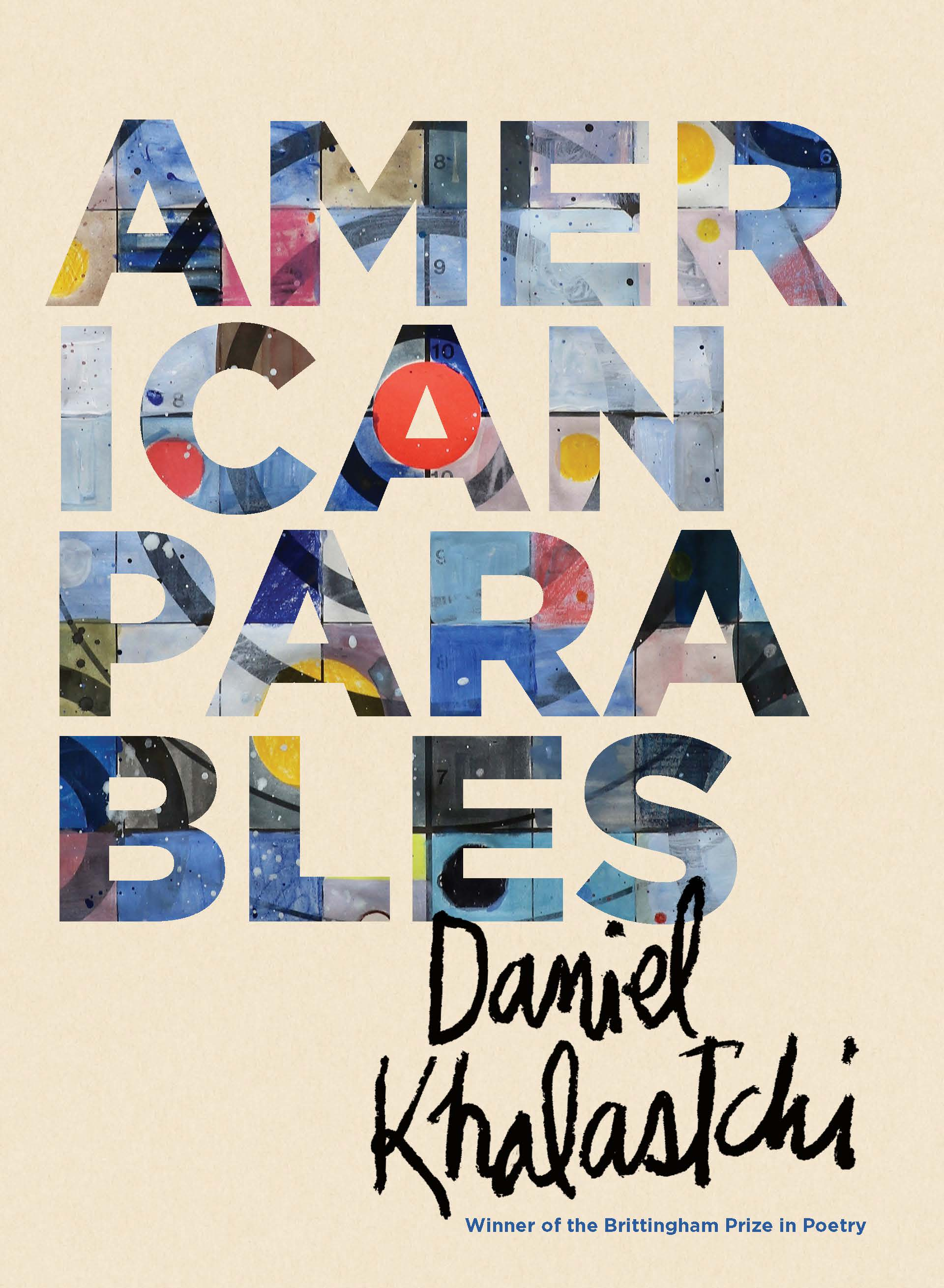 American Parables