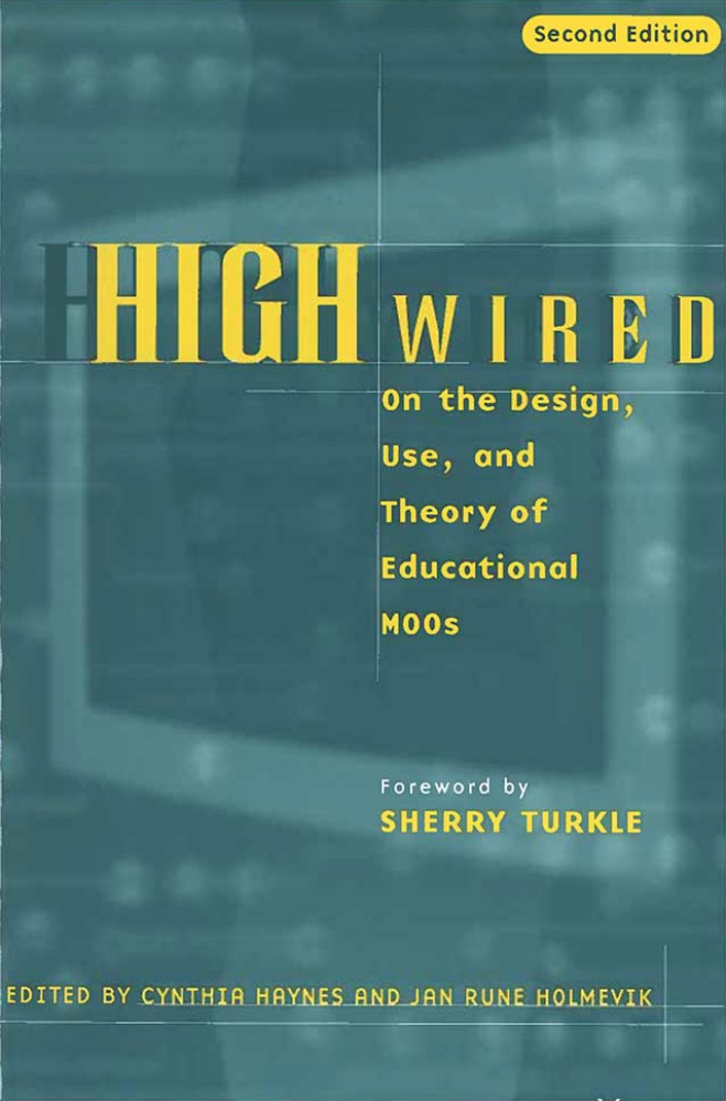High Wired