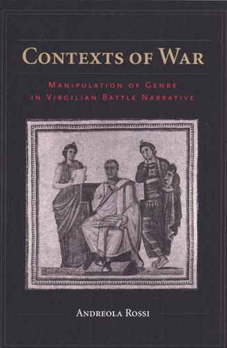 Contexts of War