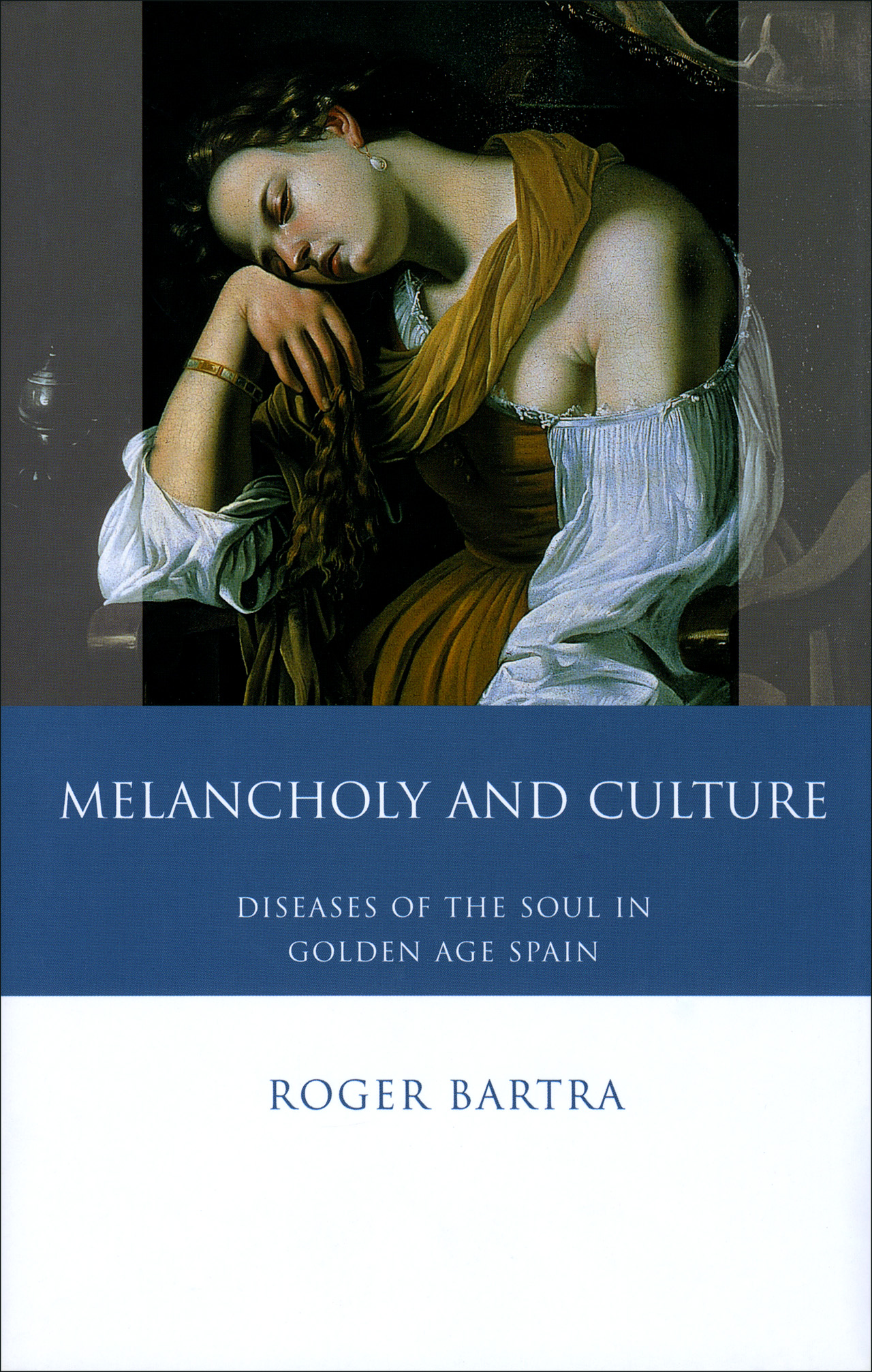 art inscribed essays on ekphrasis in spanish golden age poetry All of these poets were well aware of the ekphrastic tradition in spanish letters, and continued with an artistic mode that was favored by authors of the golden age 118.