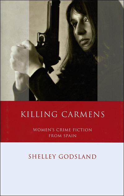 Killing Carmens
