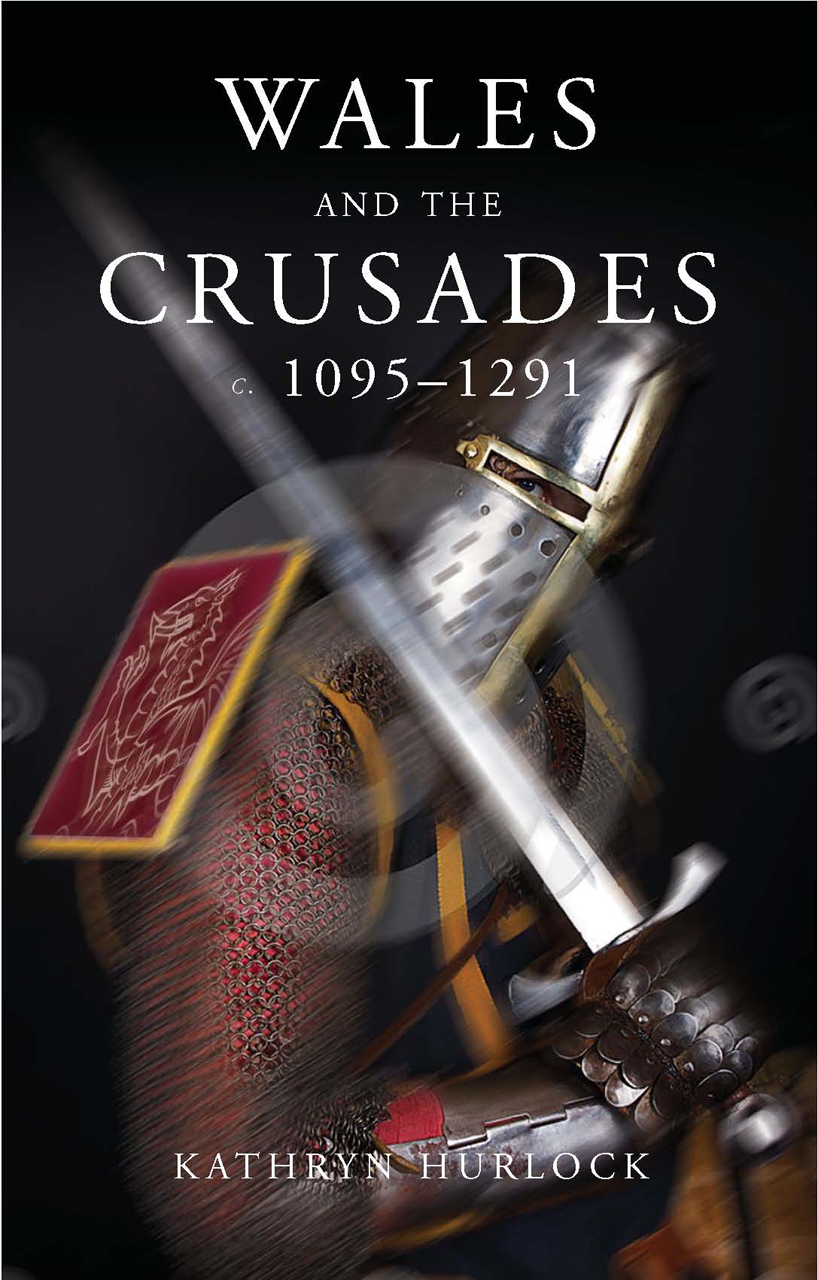 Wales and the Crusades