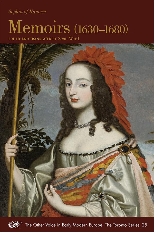 Memoirs (1630-1680)