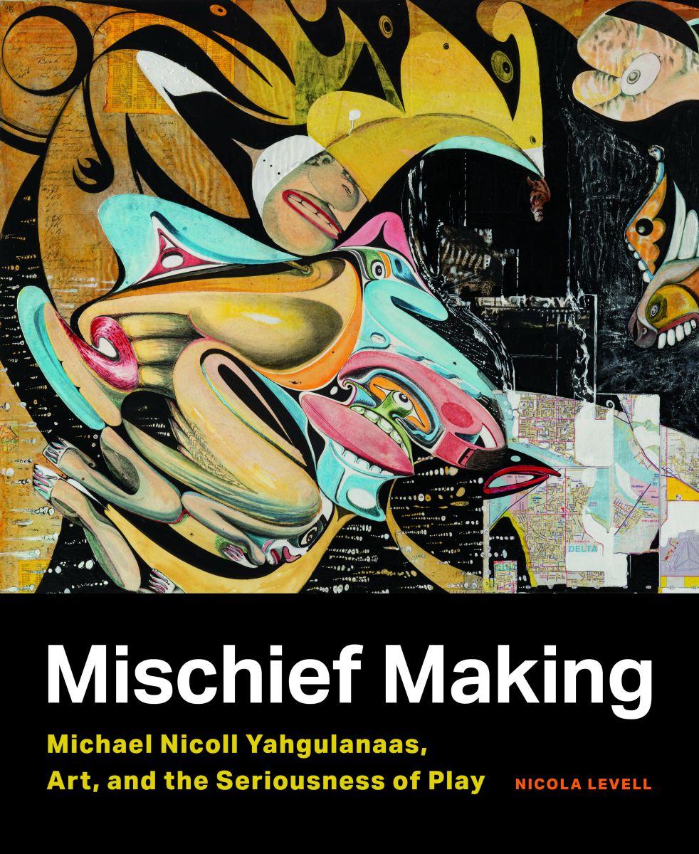 Mischief Making