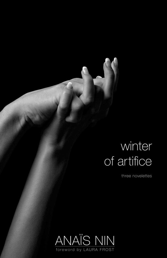 Winter of Artifice